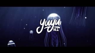 Moistrus - Submarine [Premiere]