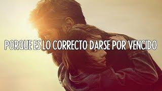 My Darkest Days - Save Yourself (Sub Español)