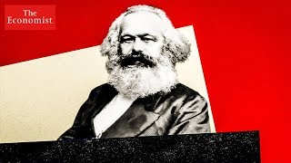 Was Karl Marx Right?