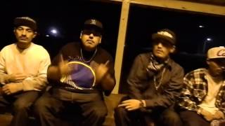 On Tha Real Official Music Video Young Bozo Ft Smalls
