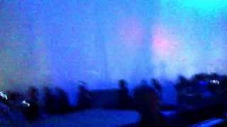 """OneRepublic - """"Don't Look Down"""" -- Live at Budapest, 2015.06.07. (Budapest Arena)"""