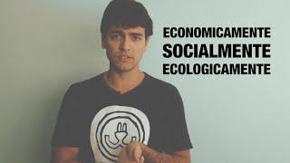 Sustentabilidade | Aprenda e Empreenda