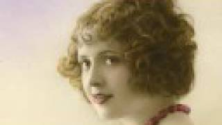 (Music Video) Billy Murray - Pretty Baby (1916)