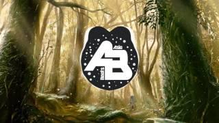 Asia Beats - Appletree (Trap- HipHop Instrumental)