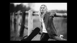 Anna Maria Jopek- I Burn for you