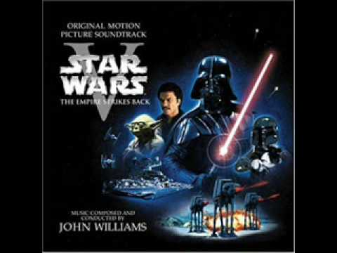 star-wars-yodas-theme-from-the-empire-strikes-back-cd-2-track-2-train1love