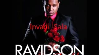Ravidson- Invadi Sala