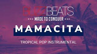 🐝 KYGO ✗ DJ Snake Type Instrumental Beat - Mamacita (Prod. Kinky Dada) ✪ 2017