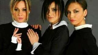 "official version Serebro - ""Song #1"" Eurovision 2007"