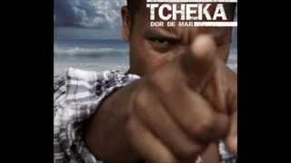 Thecka - Kriadu Assim (Dor de Mar) - faixa 01