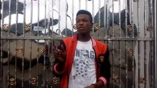 Tekno Pana Parody Video by Andy Blaze