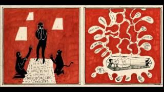 """Guadalupe Plata """"Serpientes Negras"""" (audio)"""
