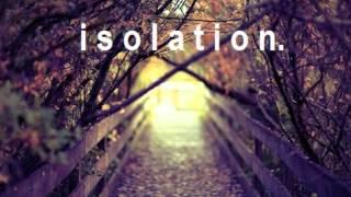 Slow Trance X Chillstep Beat (Isolation Mash)
