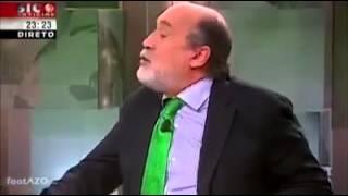 Entrevista Com Nga
