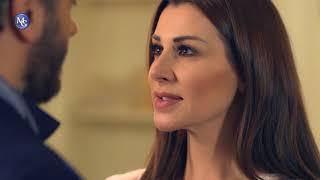 Beit El Abyad EP 40 | مسلسل البيت الأبيض الحلقة 40