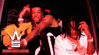 Blueface - Murder Rate (ft. Polo G)