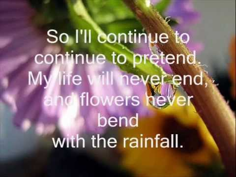 simon-garfunkel-flowers-never-bend-with-the-rainfall-mchetakit22714