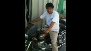"""kung sakaling ikaw ay lalayo """"sonny layugan"""""""