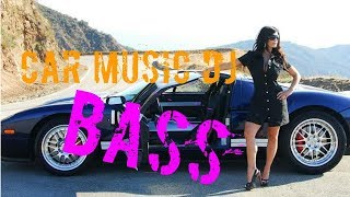 BASS 🔊BOOSTED 🔥car music | best 🔥car music 2018 -2019 by Indian dj music