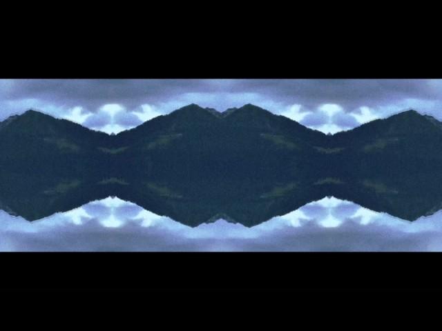 """Video de """"Fear is a Biscuit"""", canción de Bones of Minerva publicada en su álbum """"Blue Mountains"""" (2017)."""