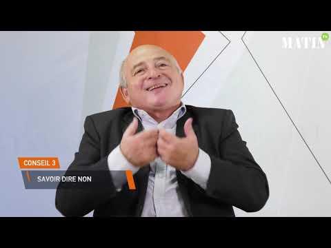 Video : Intelligence émotionnelle : Au-delà des idées reçues