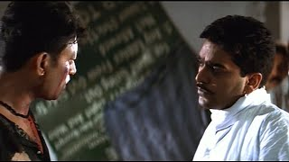 Haasil Movie Dialogues and Scenes Collection - Best of Irfan Khan & Ashutosh Rana [HD 720p] width=