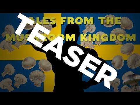 SWEDISH NATIONALIST DEBUNKED TEASER - Full Video Linked Below