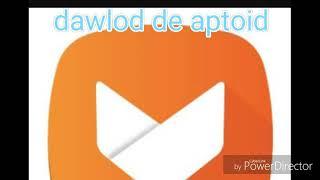 Aptoid dawlod