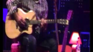 Parni Valjak-Lutka za bal (live Hala Cair Nis Unplugged 26.10.2012)