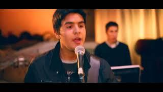 Amantes de la Luna ft  Lucas Sugo  Duele  Clip Oficial