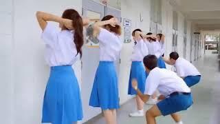 Crot 15+ LQ Kachroot Sub Indo Part1 Funny Scene