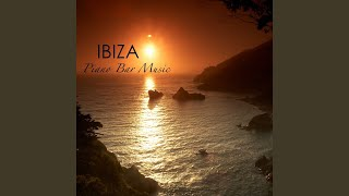 Secret Life of the Sea (Ibiza 2013 Piano Bar Music)