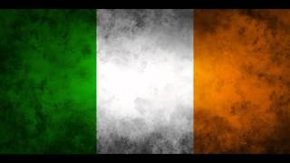 Nightcore-Come Out Ye Black And Tans by Wolfe Tones