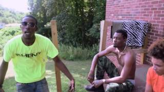 Kilo$- Kilo Money