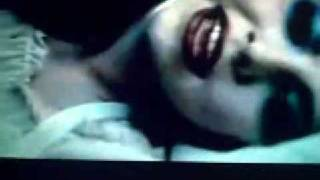 Evanescence   Lithium Official Music Video