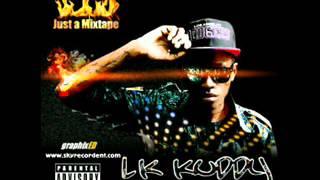 Chop My Money remix by LK Kuddy