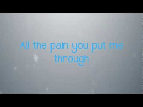 every-avenue-fall-apart-lyrics-simpleplanforever
