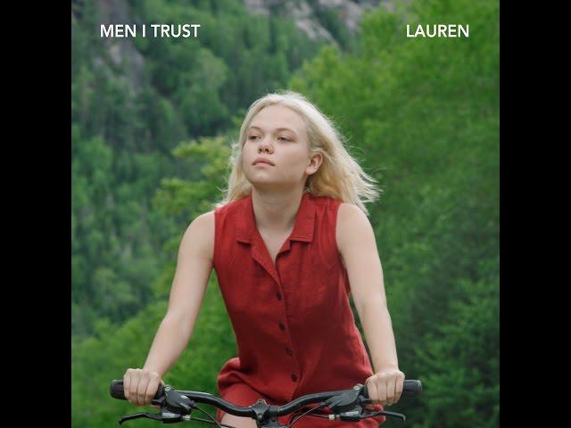 Vídeo de Men I Trust