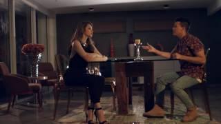 """Otros Amores - Vika """"La Real Melodía"""" (Video Oficial)"""