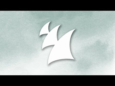Oliver Twizt feat. TRYON - You Don't Have To Leave