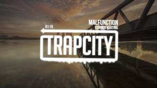 Connor Keating - Malfunction