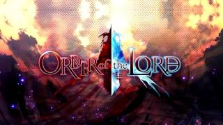 "Granblue Fantasy ""Order of the Lord"" Millia BGM"
