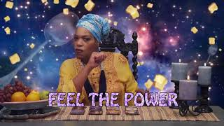 Miss Cleo   French Toast Crunch Commercial