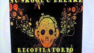 05 - Dj Karpin - Arma la vida - (Recopilarorio Nu Skool & Breakz 2011).wmv