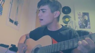 CORRE - JESSE Y JOY (COVER) - jOA