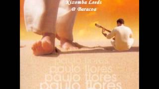 Paulo Flores - Isua Ioso