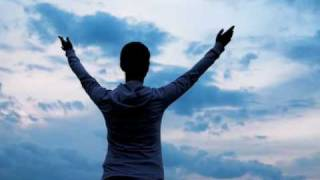 Praise Adonai - Evin Martin of 21:03