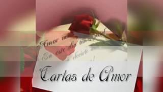 Doce Rosas ( Lorenzo Antonio ) 🌹⚘🌹⚘🌹⚘🌹⚘🌹⚘🌹⚘