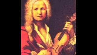 "Antonio Vivaldi Instrumental - The Four Seasons ""Winter"" - Ableton Live HipHop Beat"