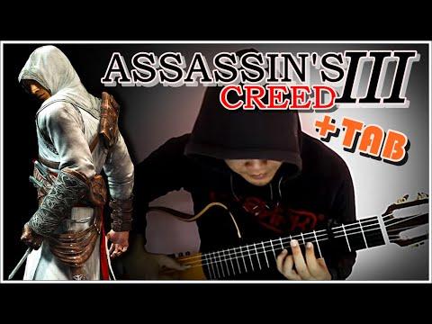 assassins-creed-3-theme-classical-fingerstyle-guitar-cover-mrasbun